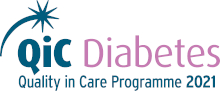 Quality In Care Diabetes