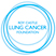 Roy Castle lung cancer