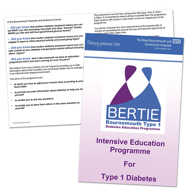 evolve gestational diabetes case study answers ★★ diabetes type 1 evolve case study gestational diabetes believed to help treat diabetes, got a health question get answers provided by.