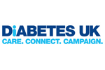 Diabetes UK logo new