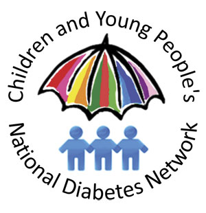 Children and Young People's National Diabetes Network