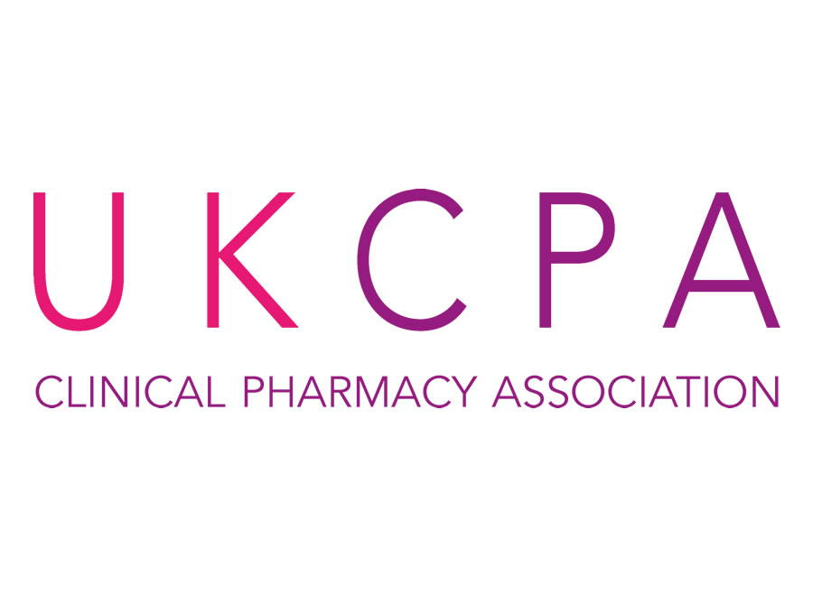 United Kingdom Clinical Pharmacy Association
