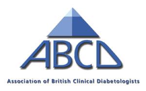 Association of British Clinical Diabetologists