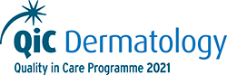 Quality In Care Dermatology