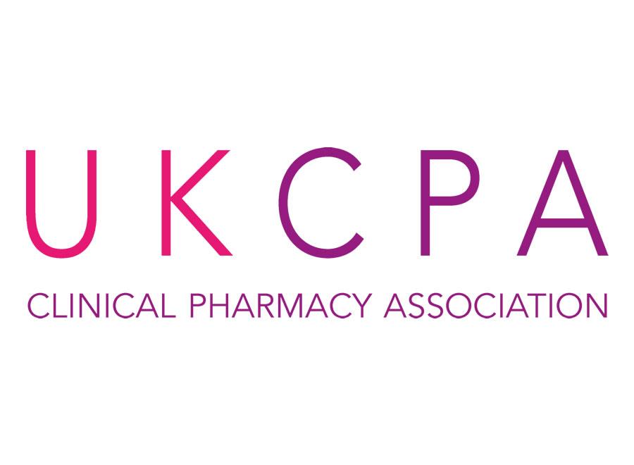 United Kingdom Clinical Pharmacy Association